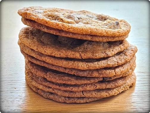 עוגיית קוקיפלצת