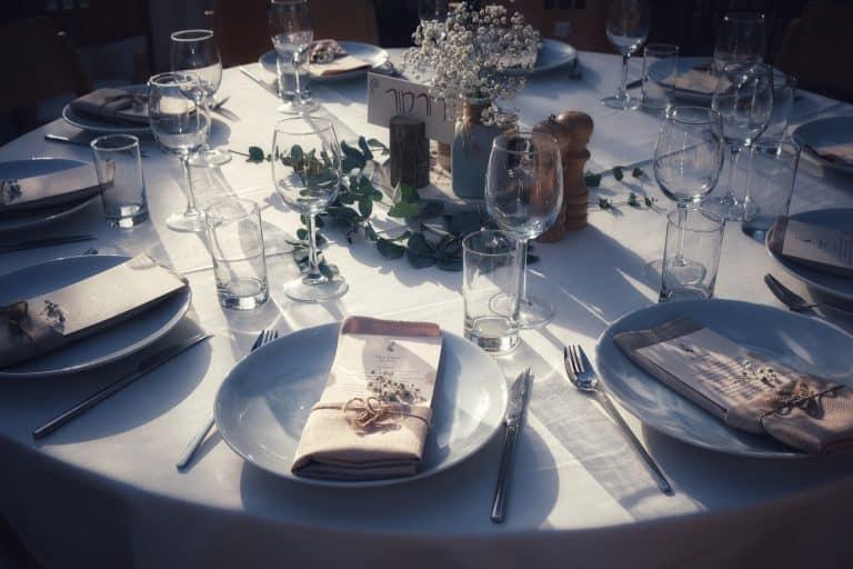 החתונה של עדי ואביתר